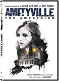 Amityville: The Awakening