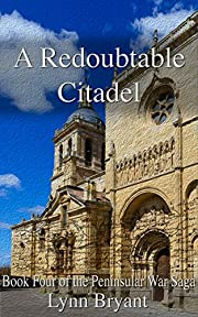 A Redoubtable Citadel: a novel of…