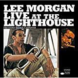 Live At The Lighthouse (1970)