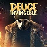 Invincible (2017)