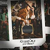 11:11 Reset / Keyshia Cole