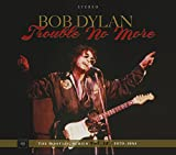 Trouble No More: The Bootleg Series Vol. 13 / 1979-1981 (2017)