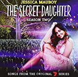 The Secret Daughter Season Two