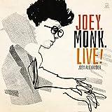 Joey.Monk.Live! (2017)