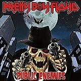 Public Enemies (2017)