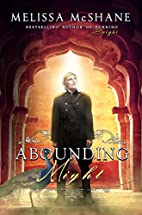 Abounding Might (The Extraordinaries #3) by…