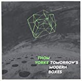 Tomorrow's Modern Boxes (2014)