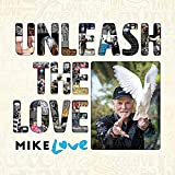 Unleash The Love (2017)