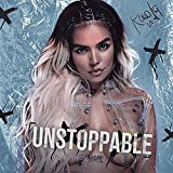 Unstoppable (2017)