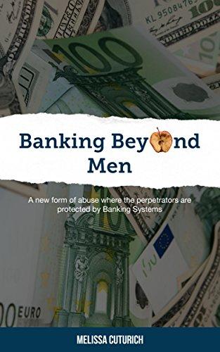 Banking Beyond Men