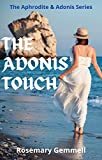 The Adonis Touch