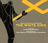 The White King
