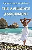 The Aphrodite Assignment