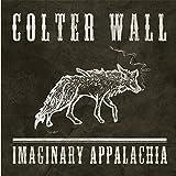 Imaginary Appalachia (2015)