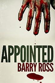 Appointed av Barry Ross