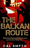 The Balkan Route