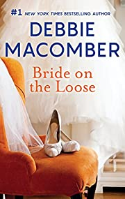 Bride on the Loose (The Manning Family Book…