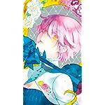 ヴァニタスの手記 iPhone8,7,6 Plus 壁紙 拡大(1125×2001) ジャンヌ