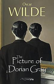 The Picture of Dorian Gray av Oscar Wilde