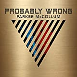 Probably Wrong (2017)