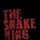 The Snake King (2018)