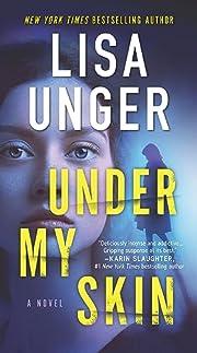 Under My Skin de Lisa Unger
