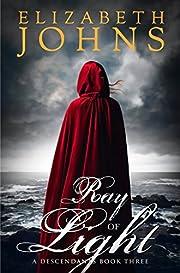 Ray of Light: Traditional Regency Romance…