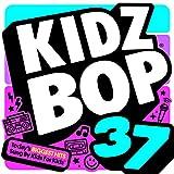Kidz Bop 37 (2018)