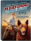 Red Dog: True Blue