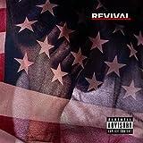 Revival (2017)