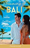 Dreaming Of… Bali