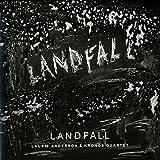 Landfall (2018)
