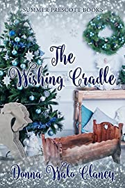 The Wishing Cradle – tekijä: Donna Walo…