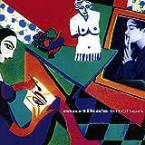 Martika's Kitchen (1991)
