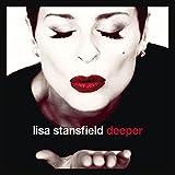 Deeper / Lisa Stansfield