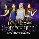 Homecoming - Live from Ireland - Celtic Woman