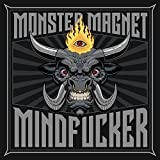 Mindfucker (2018)