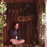 Clean (2018)