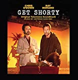 Get Shorty Soundtrack