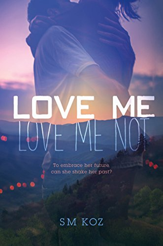 Love Me, Love Me Not