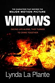 Widows av Lynda La Plante