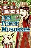 The Poetic Murderer