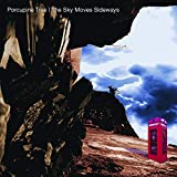 The Sky Moves Sideways (1995)