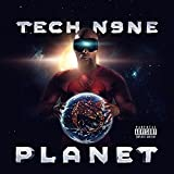 Planet (Deluxe Edition)