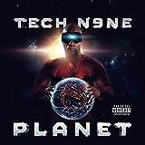 Planet (2018)