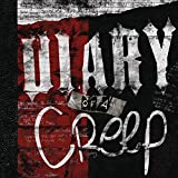 Diary Of A Creep [EP] (2018)