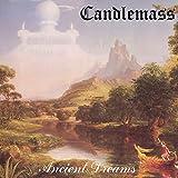 Ancient Dreams (1988)