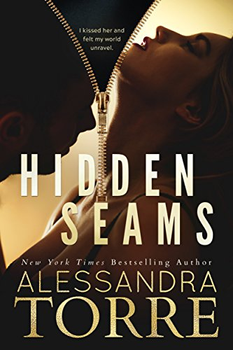 Hidden Seams
