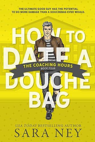 The Coaching Hours