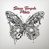 Stone Temple Pilots [2018] (2018)